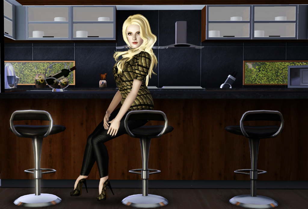 Rosalie Hale  Screenshot-4-2