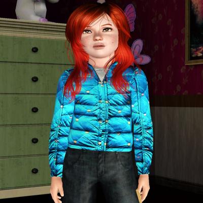 Susan Cole  child sim Screenshot-54_edited-1