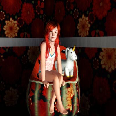 Susan Cole  child sim Screenshot-75_edited-1