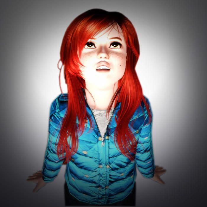 Susan Cole  child sim Everycole2012-17-0316-46-