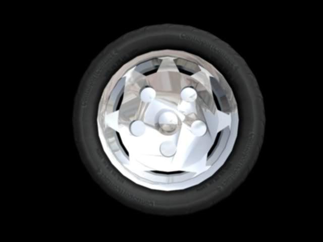 R16 - Seu modelo de roda no SLRR :D - Concurso Nível 1 - Página 2 RIM3