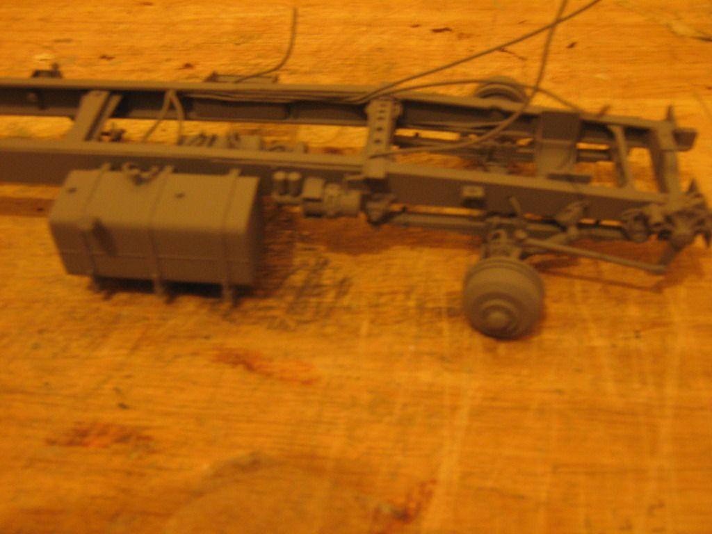 Bedford TK Fallen Stock Removal Truck (Bovine) IMG_1301-1