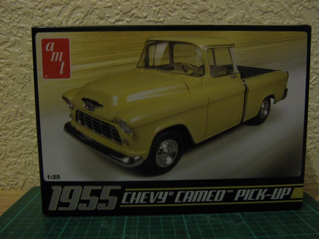 1955 Chevy Cameo Pickup (Chopped + Jacked rear) IMG_1533_zps6aa1268e