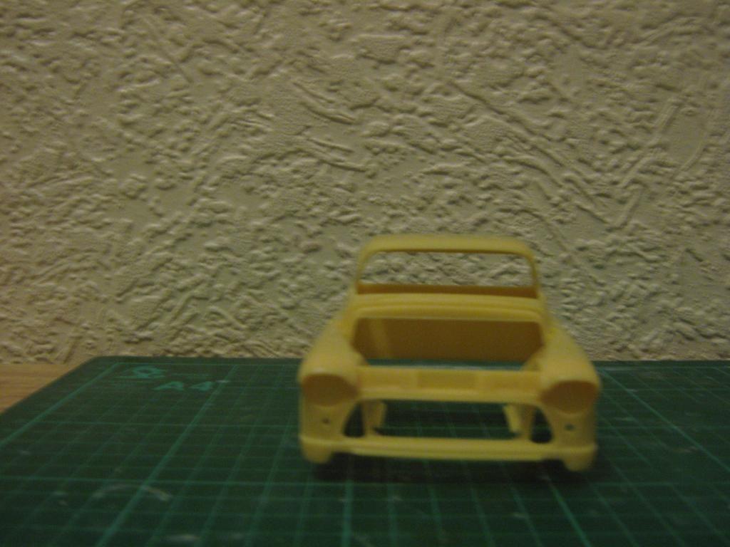 1955 Chevy Cameo Pickup (Chopped + Jacked rear) IMG_1536_zps6d8afa07