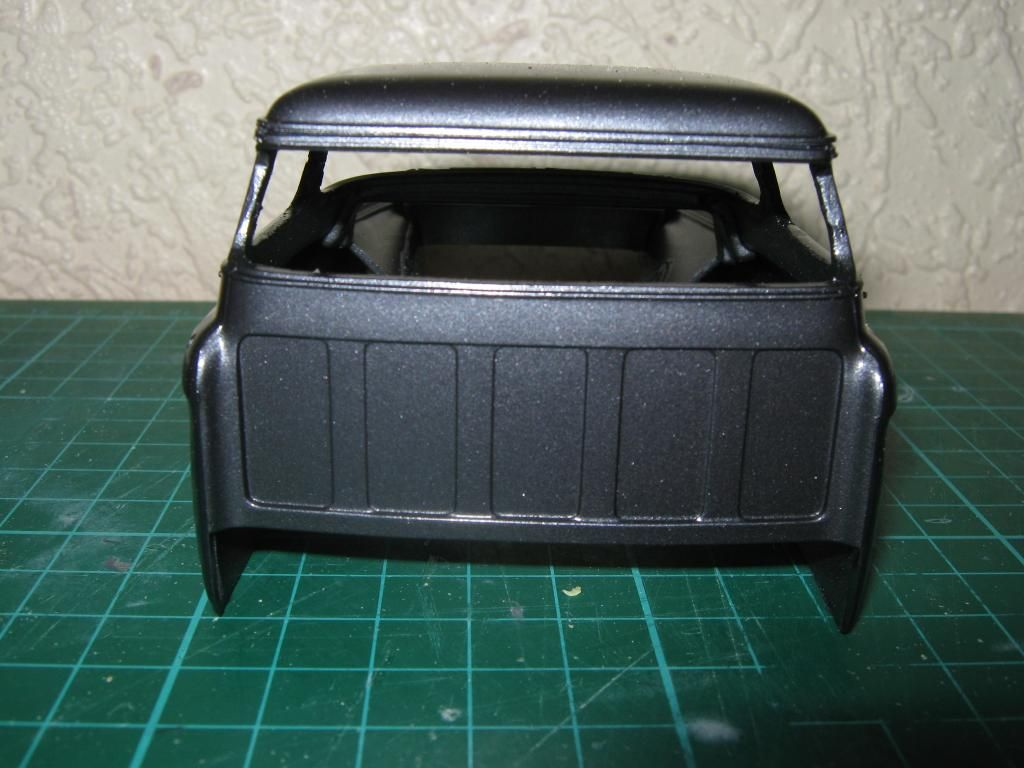 1955 Chevy Cameo Pickup (Chopped + Jacked rear) IMG_1564_zps6bf4b9c1