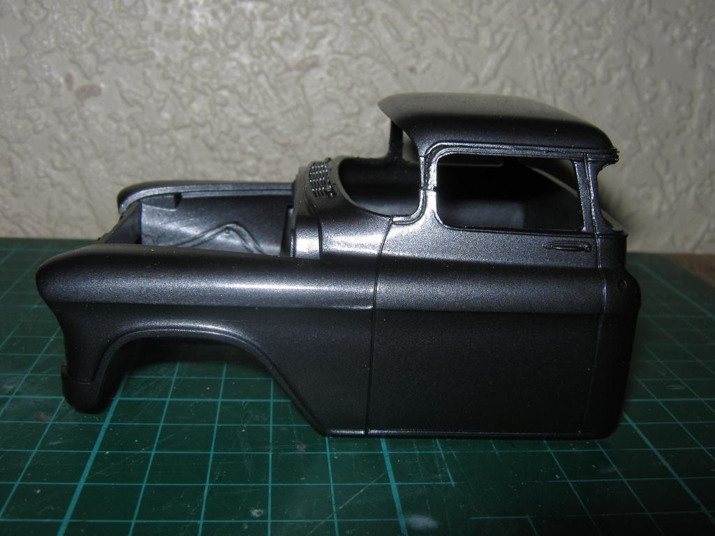 1955 Chevy Cameo Pickup (Chopped + Jacked rear) IMG_1565_zpsf5820985