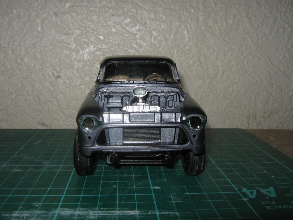 1955 Chevy Cameo Pickup (Chopped + Jacked rear) IMG_1587_zpsa9fc153d
