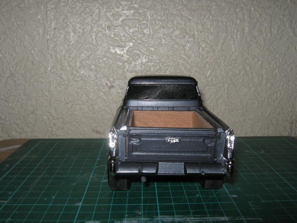 1955 Chevy Cameo Pickup (Chopped + Jacked rear) IMG_1590_zps3561273f