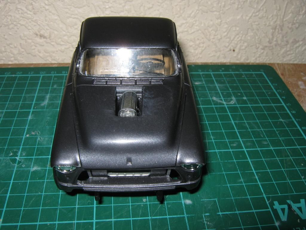 1955 Chevy Cameo Pickup (Chopped + Jacked rear) IMG_1593_zpsd3da8292