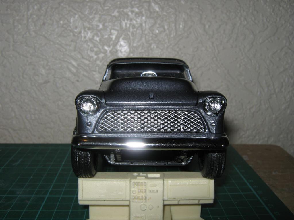 1955 Chevy Cameo Pickup (Chopped + Jacked rear) IMG_1600_zps9cb45f0a