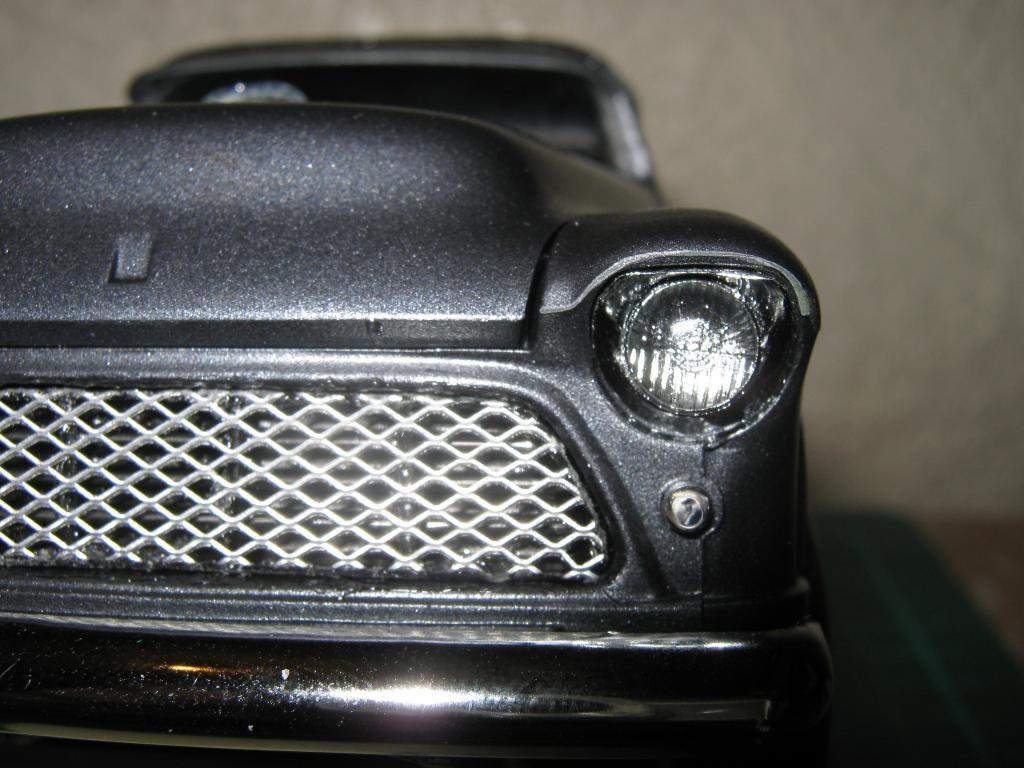 1955 Chevy Cameo Pickup (Chopped + Jacked rear) IMG_1607_zpsd5018e5b