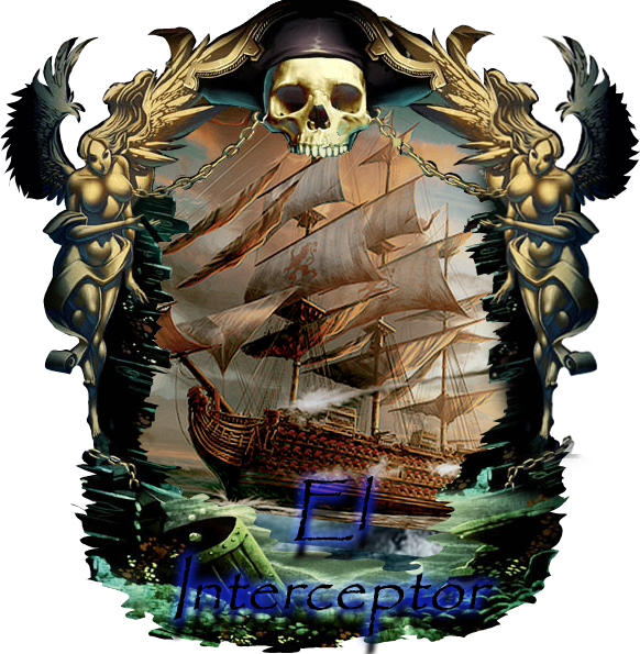 El Interceptor INTERCEPTOR