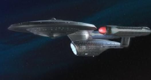 Ships that Carry the Shadow's Name SHADOW2