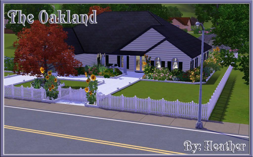 TSC Updates 7-26-10 TheOakland