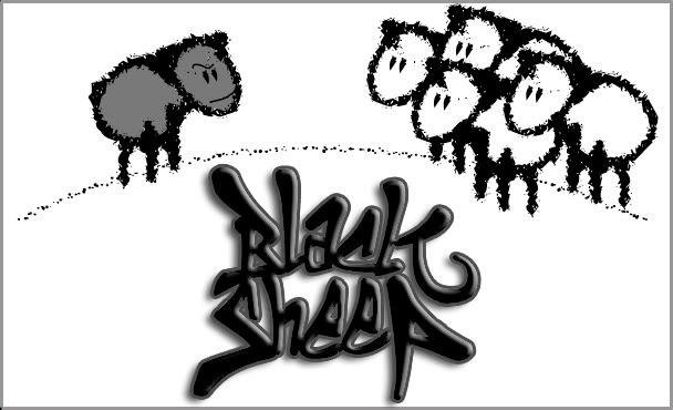 Black Sheep Forums