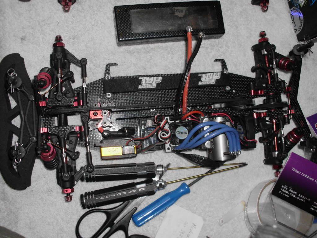 Photon prototype IMG_0095
