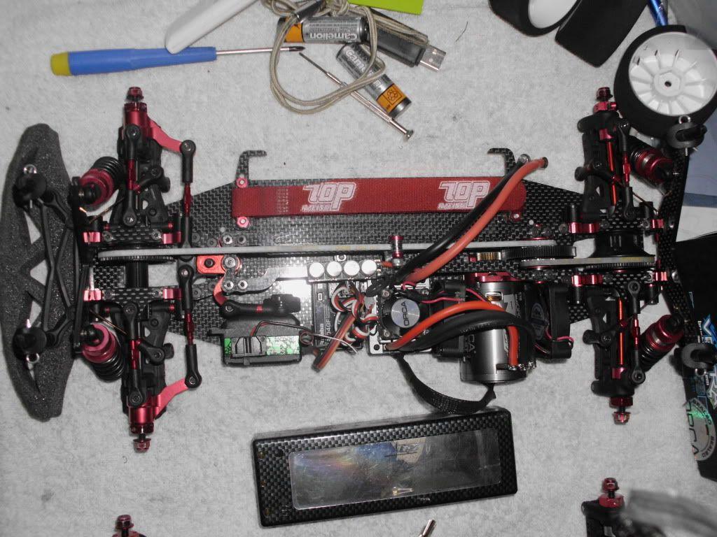 Photon prototype IMG_0096