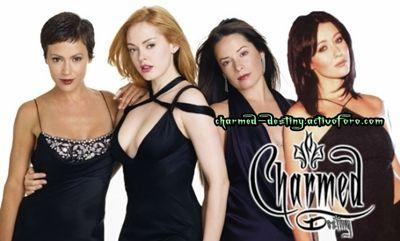 Charmed Destiny {Afiliación elite} Imagen10_zps0ab7252c