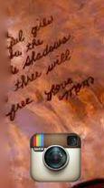 Charmed Destiny 1instagram_zps98b4d384