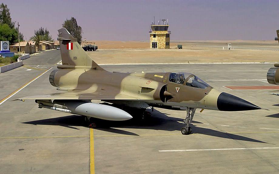 Mirage 2000 Mirage_2000_FAP_0030_Abril_2005_cortesia_de_Chris_Lofting