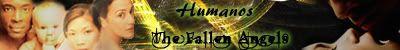 Amnesia... Humanos