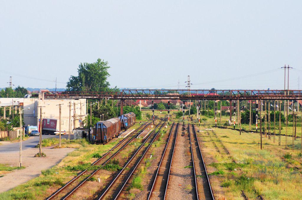 Timişoara Sud (922) DSC_6612