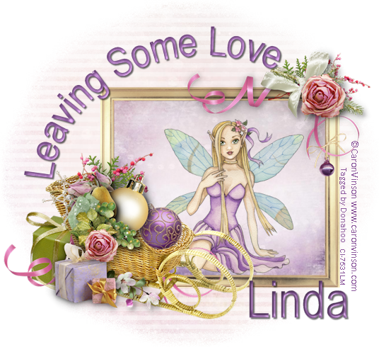 :: ♥.·:* Jan  2012 Sign In *:·.♥ :: - Page 3 Linda_plumfairy-vi