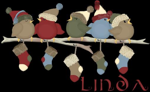 :: ♥.·:* Jan  2012 Sign In *:·.♥ :: Lindabirds