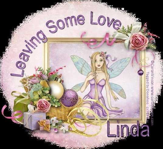 ≈☆≈ ♥Owner Sherbear aka Sherri's Mailbox♥ ≈☆≈ - Page 3 Linda_plumfairy-vi
