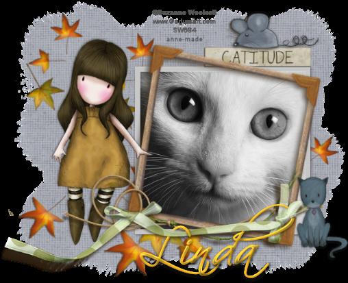 ~ ♥ LINDA'S (Sunnluvver) MAILBOX ♥ ~ Lindascrpitchallenge-vi