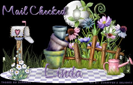 ~ ♥ LINDA'S (Sunnluvver) MAILBOX ♥ ~ - Page 2 Linda_mailbox2-vi