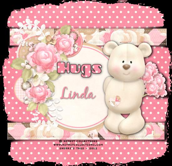♥.·:* Sherri's PickUp *:·.♥   NitwitBear-2012BySherbear-Linda
