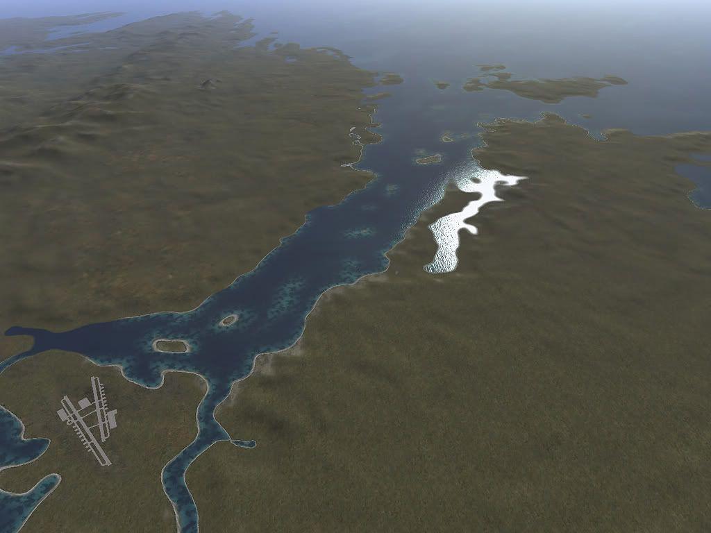 Mapa Malvinas Oct2220127-43-27PM
