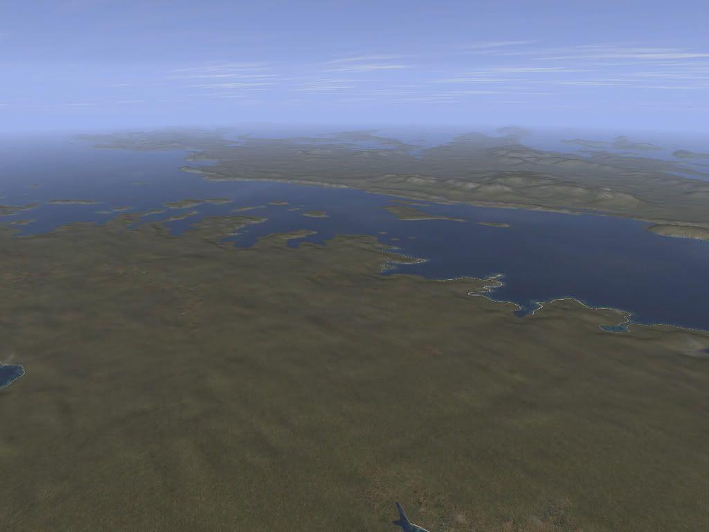 Mapa Malvinas Oct2220127-43-33PM
