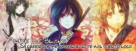 Elisabeth Color´s Alice2