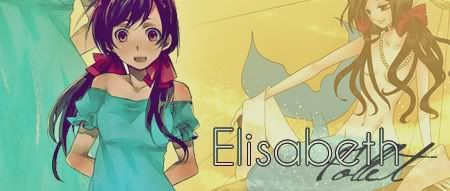 Elisabeth Color´s Sdfsdcopiacopia