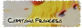 Capitana Francesa.