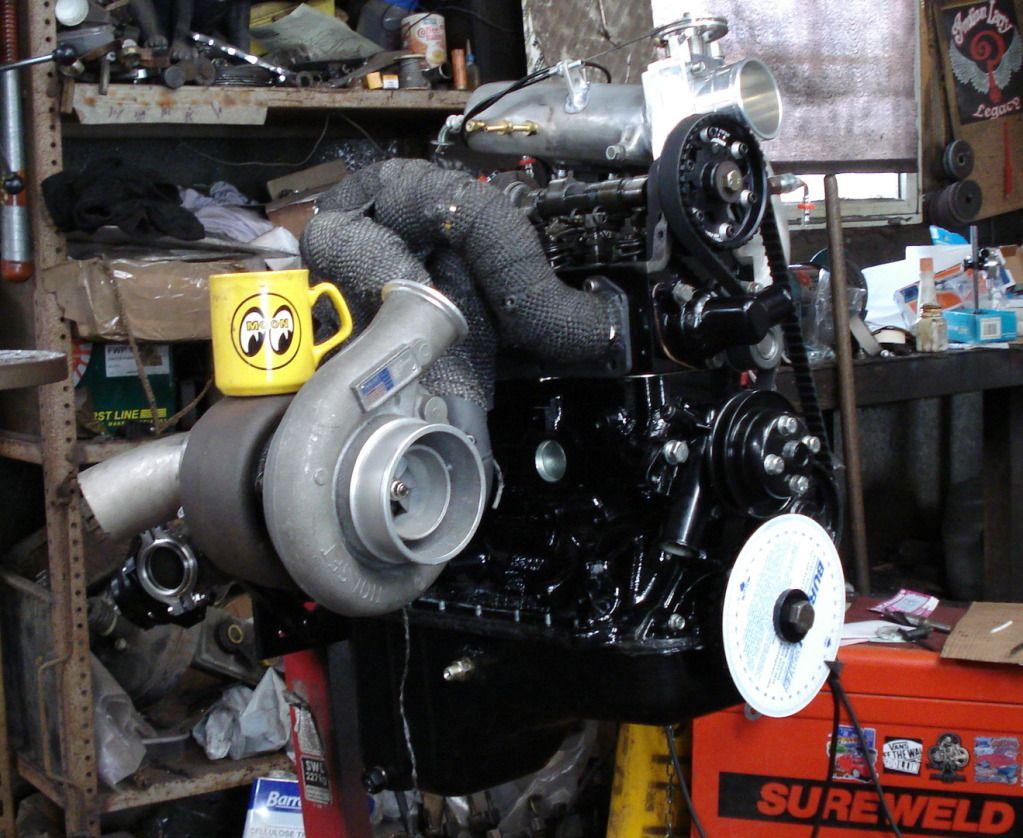 Mk2 Escort Pinto Turbo DSC03159_2