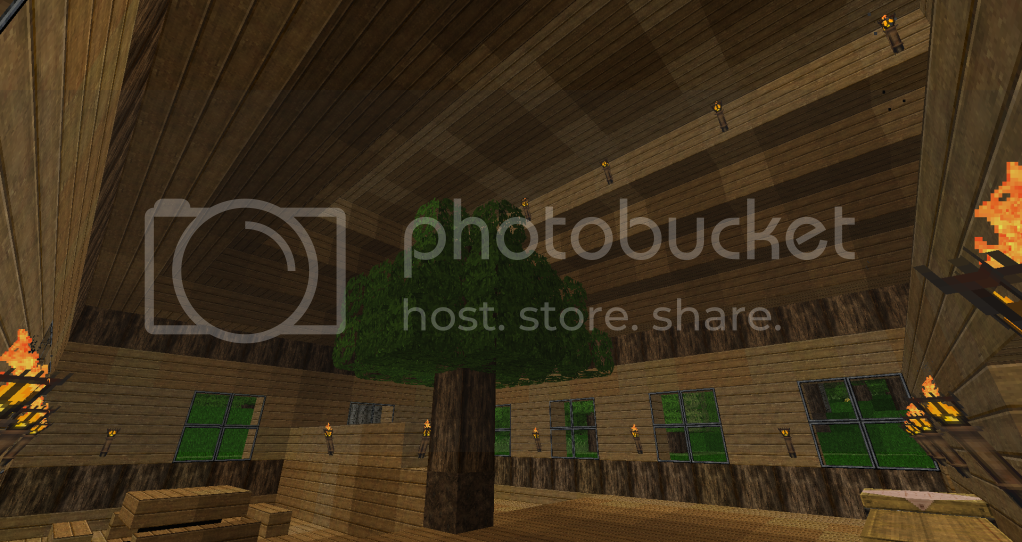 ○ MINECRAFT Thread ○ 2011-10-26_175011