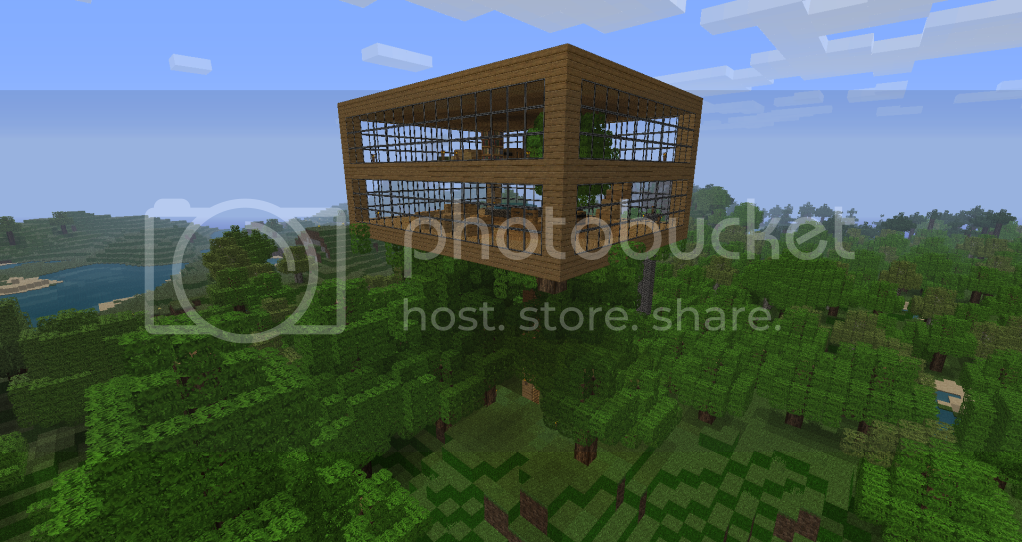 ○ MINECRAFT Thread ○ 2011-11-13_162046