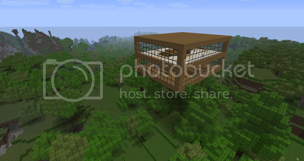 ○ MINECRAFT Thread ○ 2011-11-13_162055