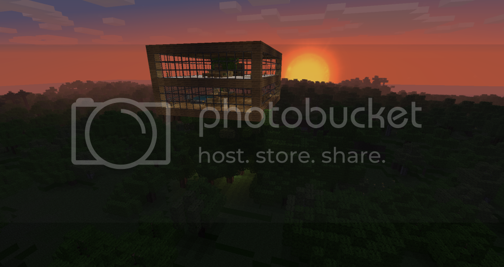 ○ MINECRAFT Thread ○ 2011-11-13_162117
