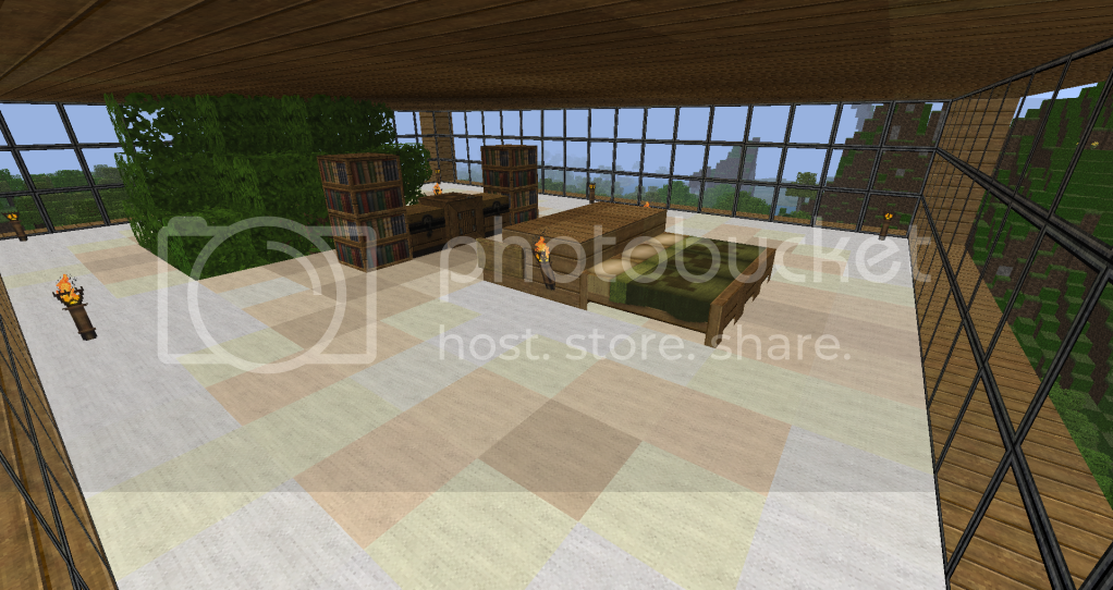 ○ MINECRAFT Thread ○ 2011-11-13_162152