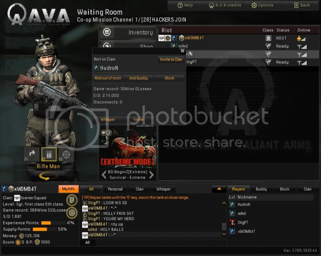 HOW TO WIN 40000€ IN 2 HRS AVA AVA_120121_212141_00