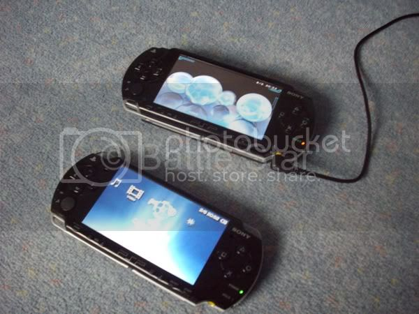 Post A Pic Of Your PSP IMGP7213