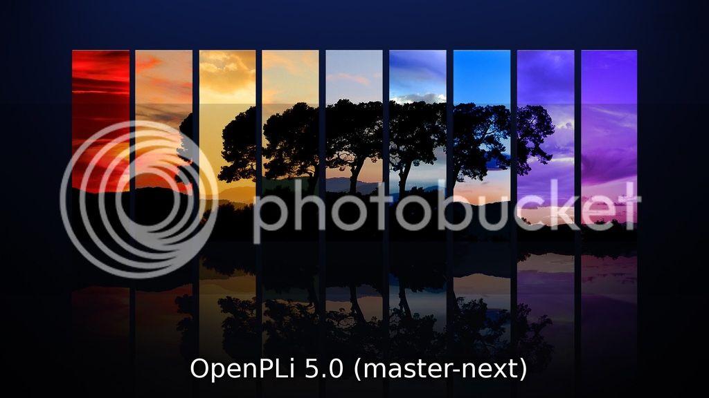 OpenPLI 5.0 (master-next) 03/06/2016 Pli50_zps2vy8xwcs