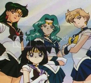 Outside Soldiers (Forum dedicated to the outer senshi)(AD) Outers_zps0fc742d7