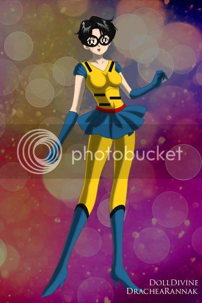 May Monthly Otaku Contest {VOTING CLOSED} SailorWolverine_zps20bdc792