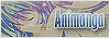 Animanga