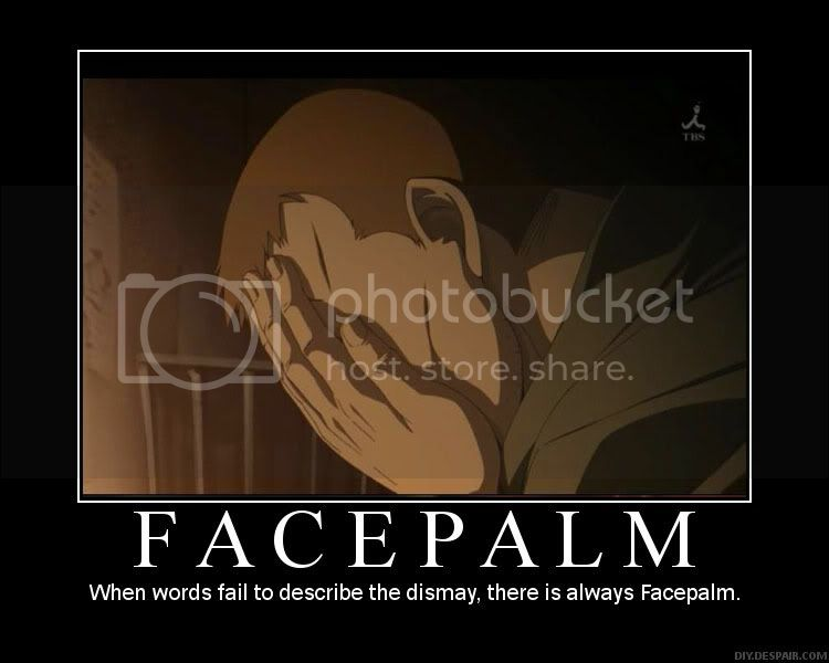 Facepalm Anime  - Página 3 FMA_Facepalm_by_OmegaTexnos